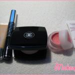Prodotti essenziali per il make-up