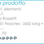 Mini palette personalizzabili e.l.f. Elements