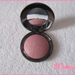 Il Bling Blush n°02 Celebrity Rose