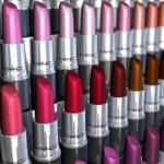 Finish dei rossetti MAC Lipstick