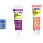 Good Skin Labs, review di tutti i prodotti testati