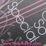 Sleek Makeup – Oh So Special Palette