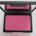 Sleek Makeup – Pixie Pink Blush
