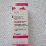 MURAD – Moisture Silk Eye Gel