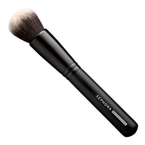 Pennello Sephora uguale a Urban Decay Good Karma Optical Blurring Brush