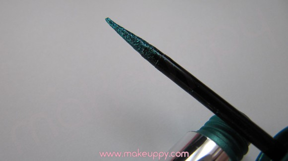 PUPA Review 50's Dream Spring Collection 2013