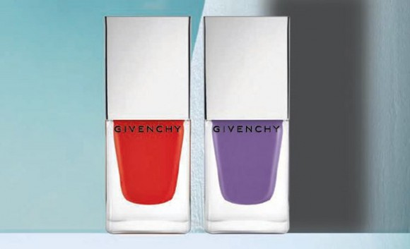Givenchy Croisière Summer 2013