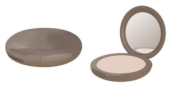 Preview Flat Perfection Neve Cosmetics