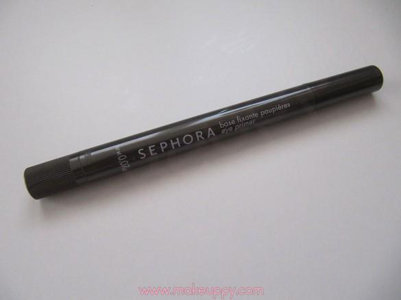 SEPHORA Eye Primer
