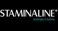 staminaline