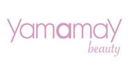 yamamay_beauty