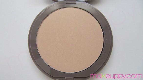 Neve Cosmetics Fondotinta Flat Perfection