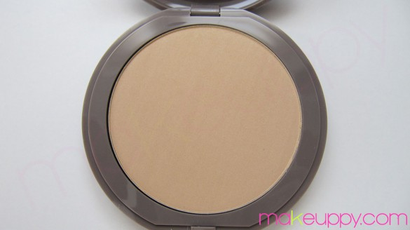 Neve Cosmetics Fondotinta Flat Perfection