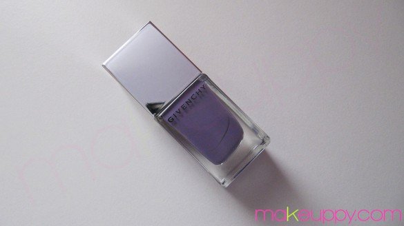 GIVENCHY Review Croisière Summer Collection 2013