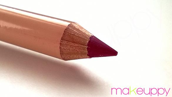 Neve Cosmetics Review Sfilata ed Invidia