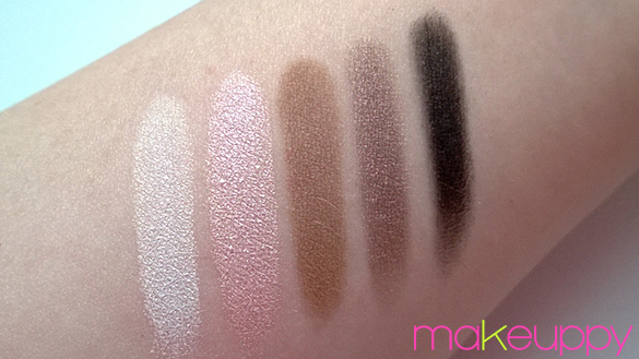Be Chic Review Perfect & Chic Collection