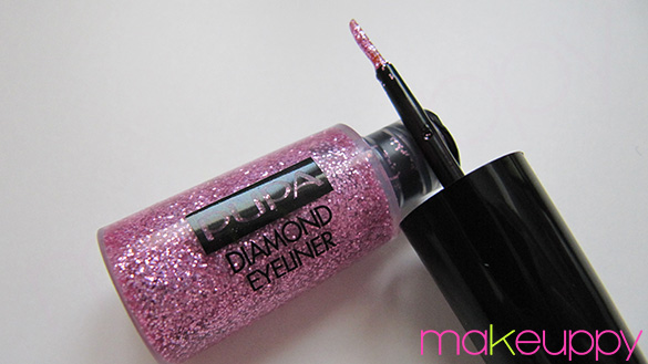 PUPA Diamond Eyeliner