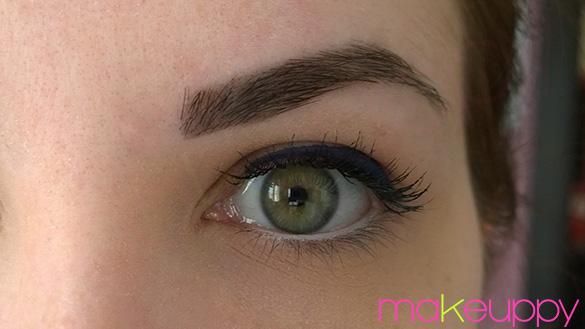 KIKO Eyebrow Marker