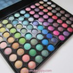 Zoeva – Palette 88 Colori (PHOTO UPDATE!)