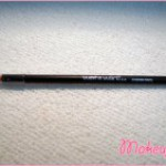 Wet 'n Wild – Eyebrow pencil