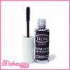 Mascara Talika alle fibre sintetiche