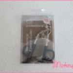 Piegaciglia Mechanical Eyelash Curler e.l.f. professional