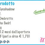 e.l.f – Duo Eyeshadow