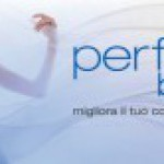 KIKO lancia la nuova linea corpo Perfect Body
