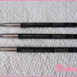 KIKO – Smart Eye Pencil