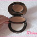 KIKO – Sunproof Foundation SPF15