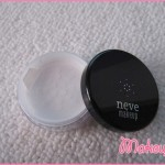 Neve Cosmetics – Cipria Hollywood