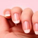 Tutorial su come fare la manicure