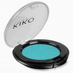 I nuovi Eyeshadow di KIKO