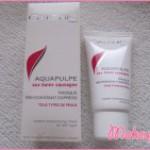 Galénic – Aquapulpe Masque Réhydratant Express