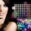 Zoeva – Nuova Cool Shimmer Palette