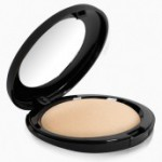 Nuova Soft Light Powder di KIKO