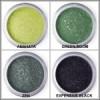 Zoeva – Nuovi Pure Glam Pigment