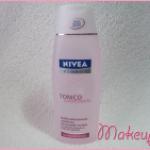Nivea – Tonico addolcente