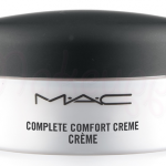 MAC, in anteprima la Cham-Pale Collection
