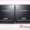 MAC – Stylishly Yours Beauty Powder