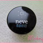 Neve Cosmetics – Ombretto White Bunny