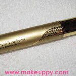 KIKO – Luxurious Lashes Mascara