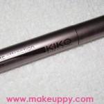 KIKO – Volume Attraction Mascara