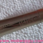 KIKO – Volumeyes Mascara