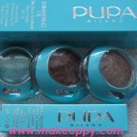 PUPA – Blu Paradise Collection