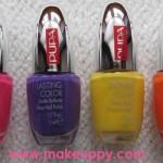 PUPA – Color Pop Lasting Color