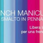 KIKO lancia le nuove French Manicure Pen