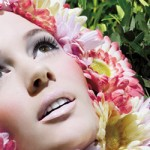 MAC – Fashion Flower Collection