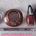 PUPA – Review Folk Waves Fall Collection 2011