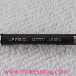 KIKO – Smart Lip Pencil